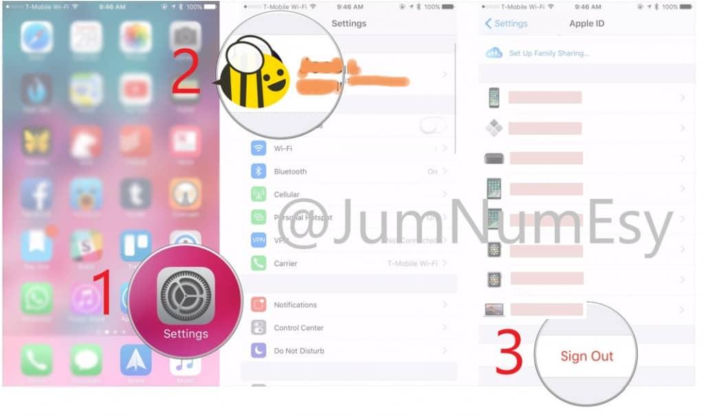 จำนำ ไอโฟน 11 x xs max xr 8 7 Plus ได้เท่าไหร่