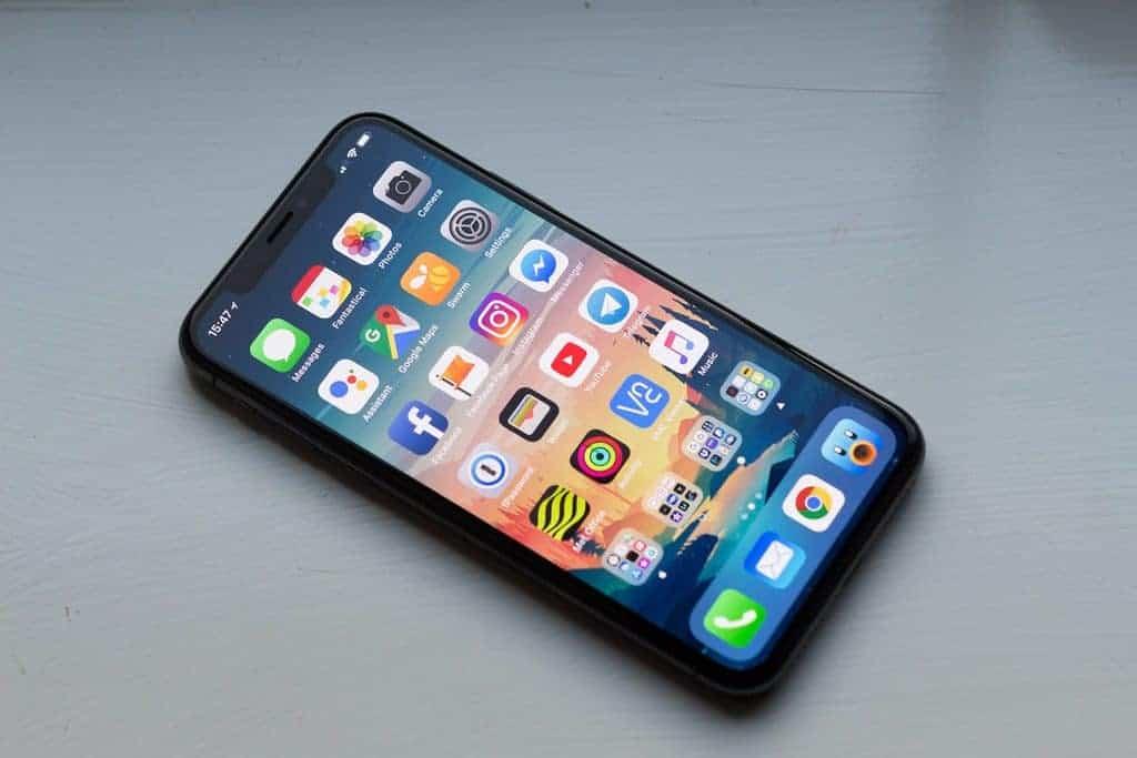 ร้านรับจำนำโทรศัพท์มือถือไอโฟน จำนำiPhone 11XsMaxXr8Plus7ได้ราคาสูงงง